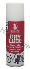 Tableau Aerosol Household Cleaning Products & Supplies