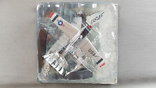 Amercom 1:72 North American LT-6G Texan, 6147TH Tactical gruppo di controllo, Corea 1953