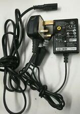 ITE power supply NU131072166-I3 7.2V 1.66A