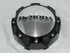 DEMODA CONCEPT WHEEL RIM INTIMIDATOR-2 CENTER CAP 126 HIGHT DC-0191 8 LUG