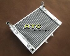 Aluminum Radiator CAN-AM/CANAM RENEGADE 500/800 R EFI 2007-2011 2008 2009 2010