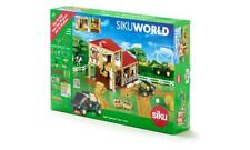 SIKU 5608 Farmhouse With Accessories °