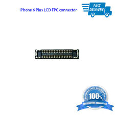iPhone 6 Plus LCD FPC connector
