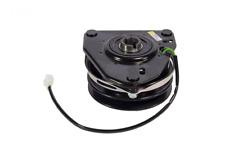 Ogura Electric PTO Clutch Husqvarna:GT1A-EH07,532400008,532179334,471717P (g40)
