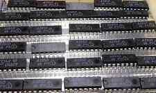 Integrated circuit A295D RFT [M3-0L1]