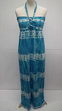 BHS Viscose Long Sleeve Dresses for Women