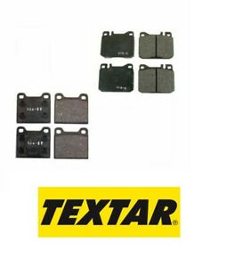 OES Genuine Brake Pad Pin for select Mercedes-Benz models