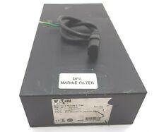 Marine Filter 1031246 9130-2kVA Eaton 9130 - 2kVA For UPS Power Supply
