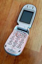 Motorola V300 KlappHandy-Kult in Silber !!