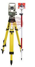 Sokkia Set2110 Surveying Total Stationtopcontrimbleleicanikontransitlietz