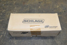Schlage TJ420 M420 Top Jamb Kit Aluminum Bracket 400 Series Mag Locks M400