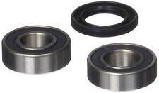 99-06 Yamaha TTR 250 Front Wheel Bearing & Seal Kit Pivot Works PWFWK-Y33-001