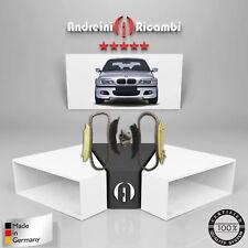 e46 Febi Pinza Freno Set Posteriore BMW 3 BMW 3 Coupe TOURING e46 e36