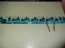 Sony KDL-55EX500 , KDL-55EX503 Inverter Board LJ97-02542A , SSB550_16S01
