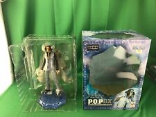 [FROM JAPAN] Excellent Model P.O.P NEO-DX One Piece Marine Admiral Aokiji Kuz...