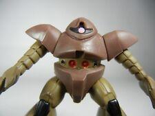 Gundam Collection Vol.1 MSM-03 Gogg  1/400 Figure BANDAI