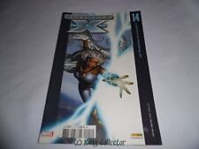 Comic - Ultimate X-Men - No 14 - Panini Comics - VF
