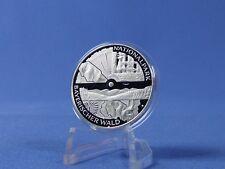 10 Euro Gedenkmünzen In Jahr2005 Metallmaterialsilber Ebay