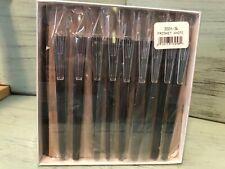 CHARTPAK FRISKET KNIFE - 36 PACK