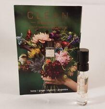 Clean Reserve Avant Garden Hemp & Ginger ladies 1.5ml EDP sample spray x 1