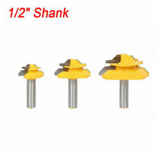 Industrial Router Bits For Sale Ebay