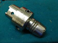 Guhring GM 300 HSK-C 50 10mm Hydraulic Tool Holder