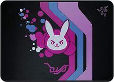 Razer Goliathus - Speed - Soft - Mouse Pad - Hana Song