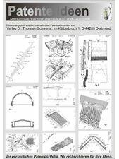 Strohdach Herstellung und Technologie 440 Seiten!