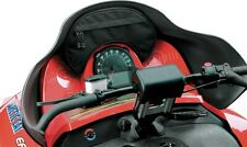 Parts Unlimited Snowmobile Windshield Bag - 0710-0134 0710-0134