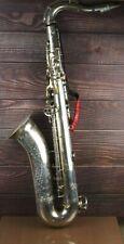 Soviet Saxophone Leningrad Wind instruments musical instrument
