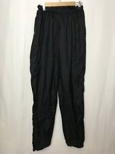 Cannondale Men's Pants size Medium Cycling Black