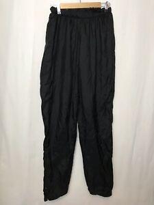 Cannondale Men's Pants size Medium Cycling Black