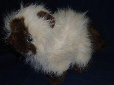 Ganz plush Webkinz Furry Himalayan Cat Kitten