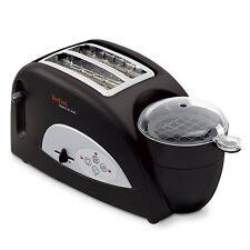 toast egg sandwich maker tefal 2 scheiben toaster maker kochen muffins bagels