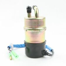 Fuel Pump For 86-89 Honda Fourtrax TRX350 350D TRX-350 TRX-350D 4x4 16710HA7672