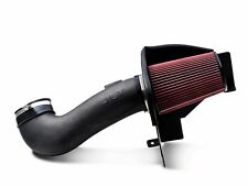 JLT Cold Air Intake for 2005-2009 Mustang GT 4.6L Non-C.A.R.B.