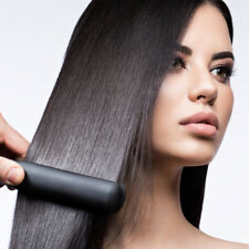 Grafner classic Keramik Glätteisen Haarglätter Straightener Hair Styler Glaetter
