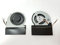 Laptop CPU Cooling Fan ACER ASPIRE 4830 4830T 4830G 4830TG MG60090V1-C120-S99