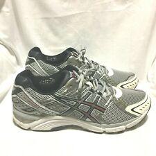 ASICS Extraancho (EE +) multicolor Zapatos para hombres | eBay
