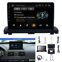 "Car Stereo Radio Android 8.1  9"" HD Touch Screen In Dash MP5 Bluetooth GPS WiFi"
