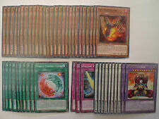 Goyo Deck * Ready To Play * Yu-gi-oh