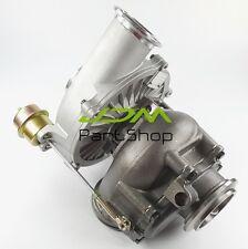 GTP38 for Ford F350 F250 Powerstroke 275HP 7.3L 702012 Turbo Turbocharger 4u