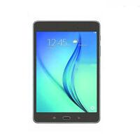 1PCS HD Protective pad Case Film Foil For Samsung Galaxy Tab A 8.0 T350 T351 LL