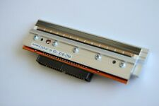 Genuine Printhead 059003S-001 For Intermec 3400A/B/C 3400D 203dp Thermal Printer