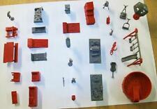 Marx Toys PL-1143-N