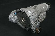 Nnt 8 Speed Automatic Gearbox 0BK300038A Audi A6 A7 4G V6 3.0TFSI 310PS Quattro