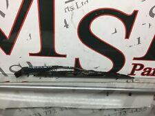 (AS) MERCEDES BENZ GENUINE W211 E CLASS ESTATE  REAR WIPER ARM