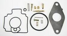 John Deere 345 / 425 / 445 - FD620 FD620D  Carb / Carburetor Rebuild Kit