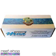 EcoSystem Miracle Mud 2 lb Box Aquarium Refugium Substrate Free USA Shipping