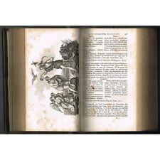 PAROISSIEN Complet PARIS ROME Prières Testament de LOUIS XVI & de la REINE 1816